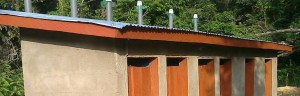 6 unit Toilet1