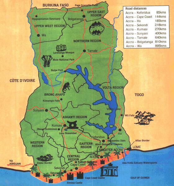 Ghana-Tourist-Map.mediumthumb