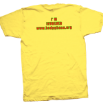 yellowtback